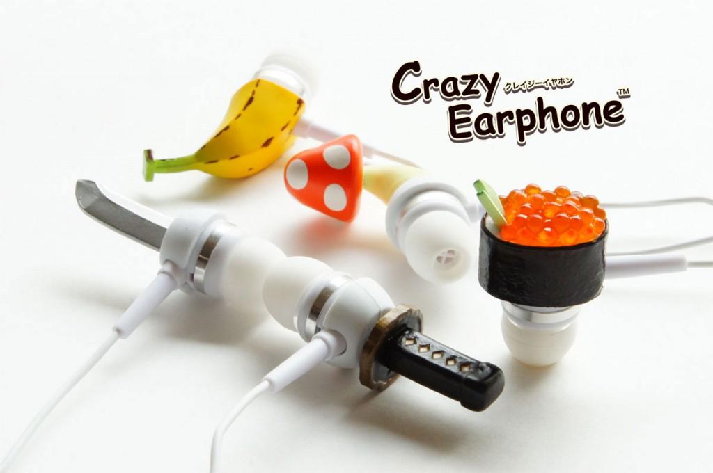 CrazyEarphone2013_image
