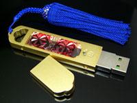 薩摩式電子記憶装置
